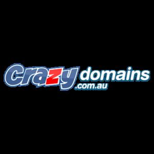 crazy_logo_400