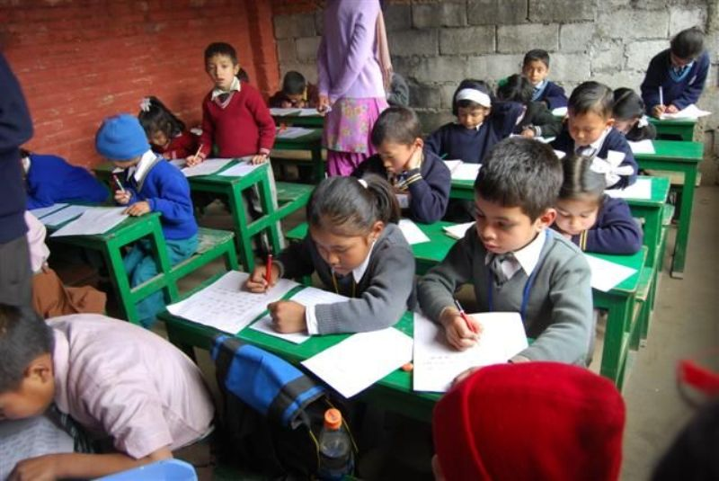 Education1_nepal