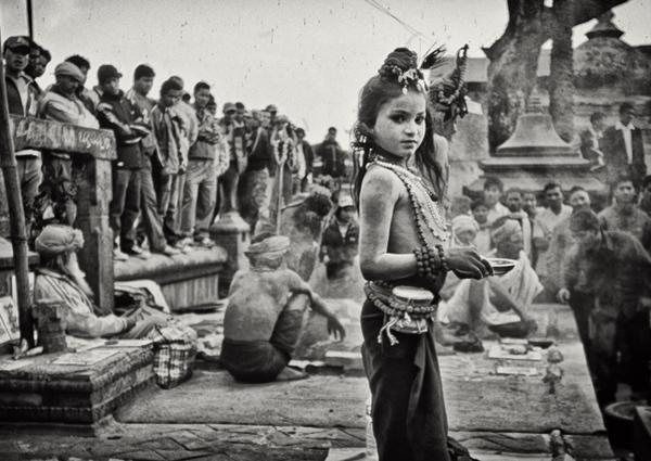 Old-Nepal-Photos-13