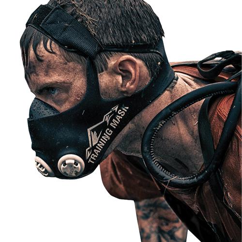 Elevation_training_mask