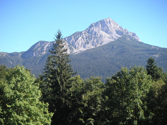 Mt-Maglic