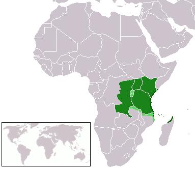 Swahili_language