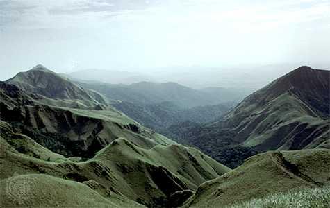 Mount_Wuteve