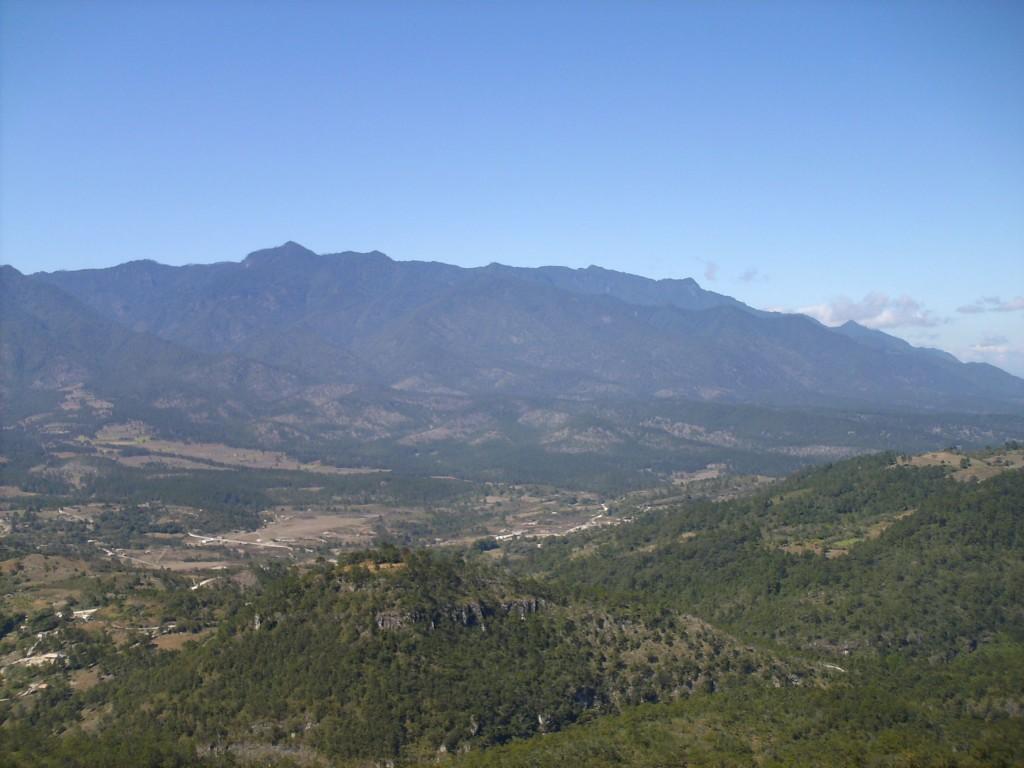 cerro_las_minas