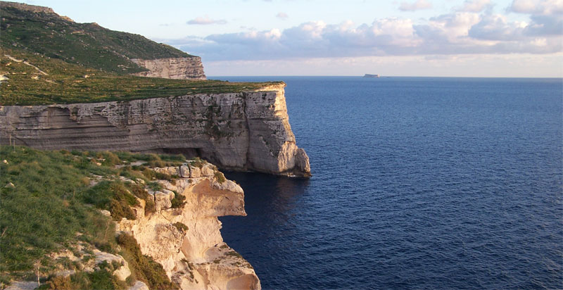 dingli_cliffs