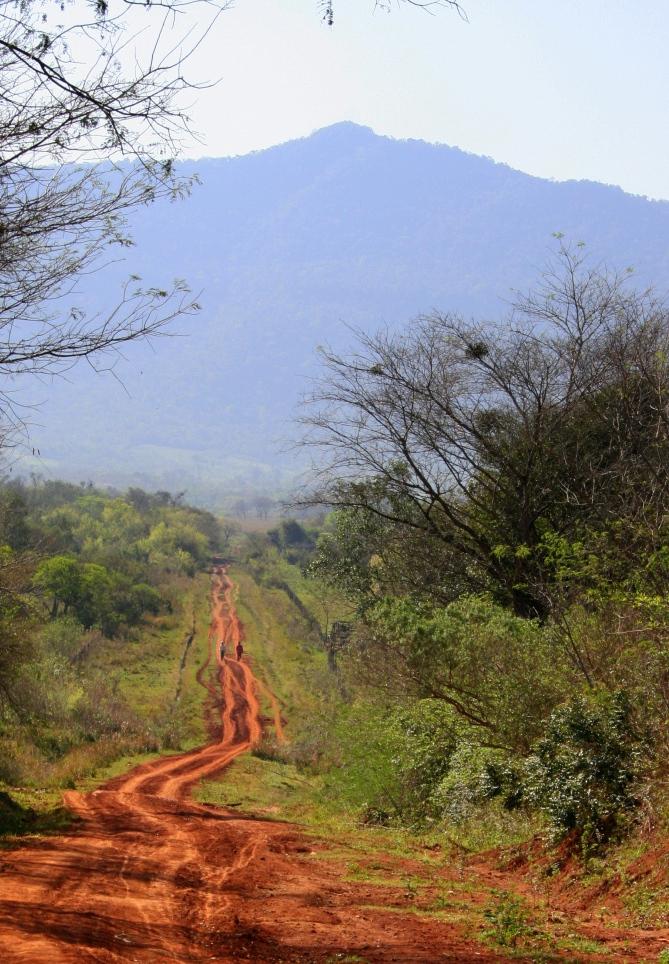 Cerro_Tres_Kandu