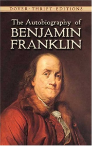 benjamin_franklin_biographies