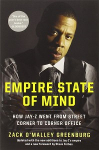empire_state_of_mind_biographies