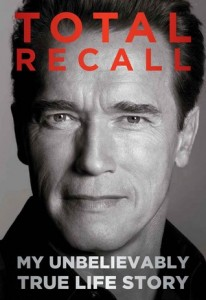 total_recall_biographies
