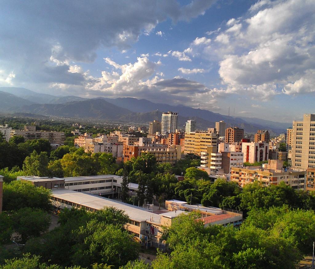 Mendoza_cordon_del_plata