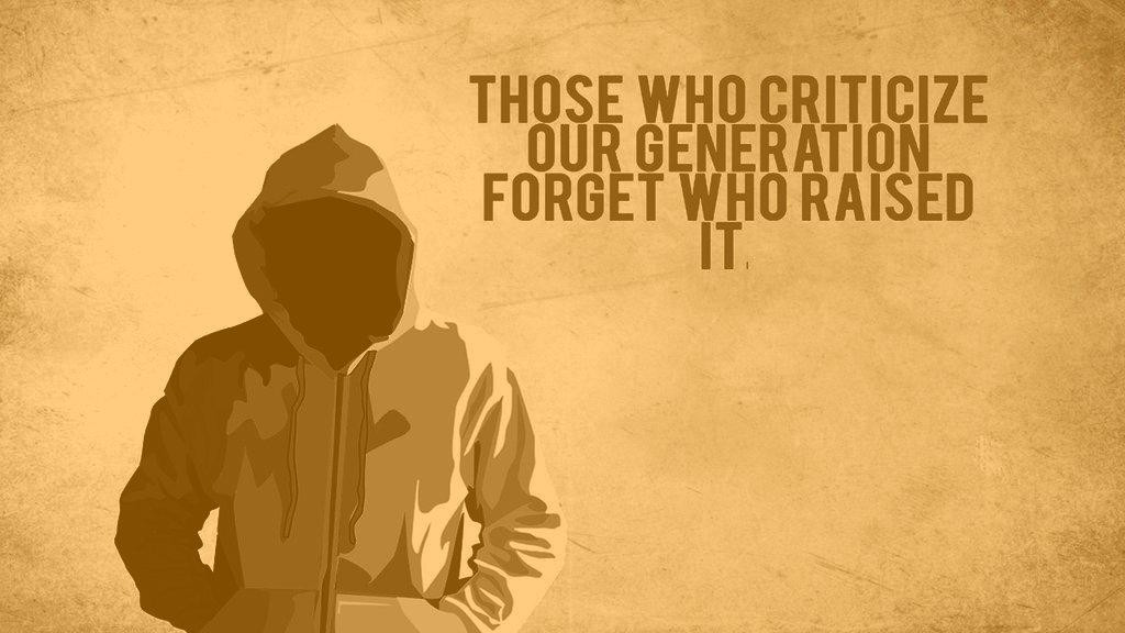 Our-Generation-Quote-Kelvin-1280x800