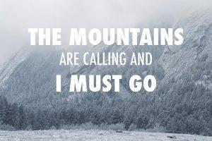 Mountain_quotes