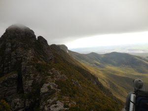 Stirling_Ridge_walk