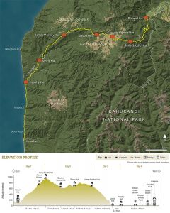 Map_Heaphy_Track