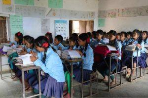 School_in_Nepal